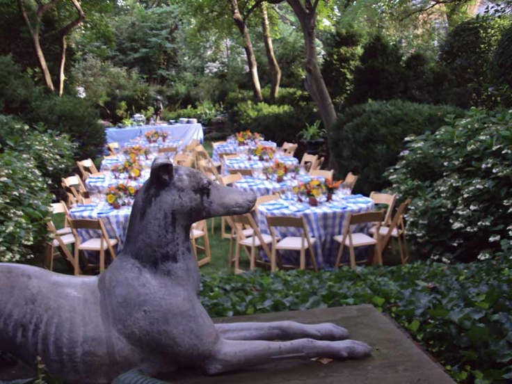 17 Best Images About Weddings At Tudor Place On Pinterest Dean O 39 Gorman Garden Weddings And
