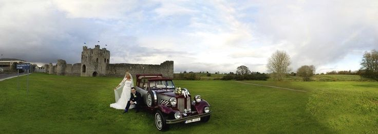 beauford-wedding-car-hire-trim-co-meath