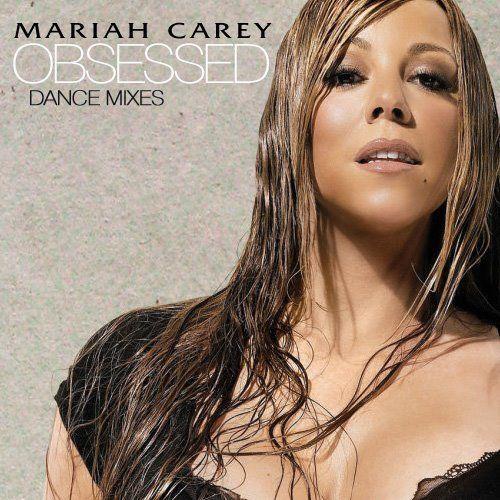 36 best Mariah Carey's... Mariah Carey Songs