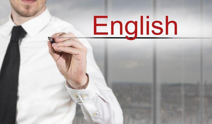 curso-ingles-preparacion-toefl