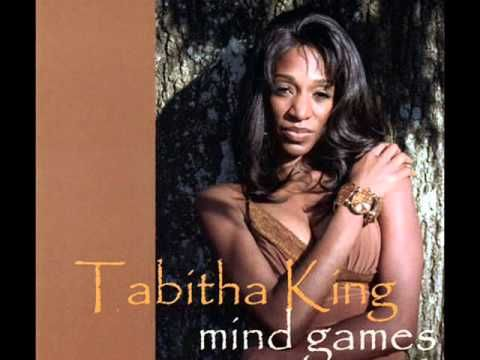 Tabitha King - Don't Ask My Neighbors (2007) (By Dj Dente)