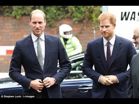 395 besten British Royal Family Bilder auf Pinterest