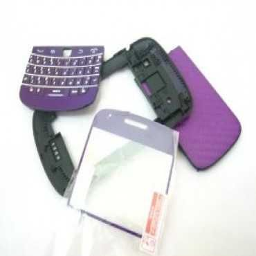 We at esourceparts deal with selling and repairing of Blackberry parts.   Our blackberry repair Toronto services are known by all and our services   are guaranteed. We provide our customers with all kinds of services.     14 PIECE PREMIUM OPENING TOOL KIT  CA$17.99  In Stock    Antenna Sticker for BlackBerry Curve 8530 9300  CA$1.99  In Stock    Blackberry 8520 8530 9300 Curve 007/111 Replacement Lcd W/ Frame  CA$19.99  In Stock