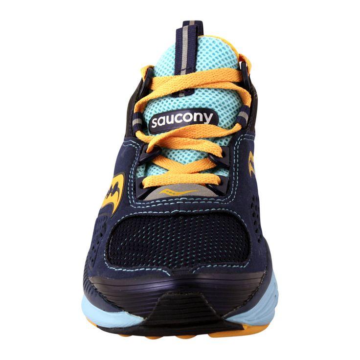 GRID PROFILE NEUTRAL RUNNER - Tootsies Shoe Market