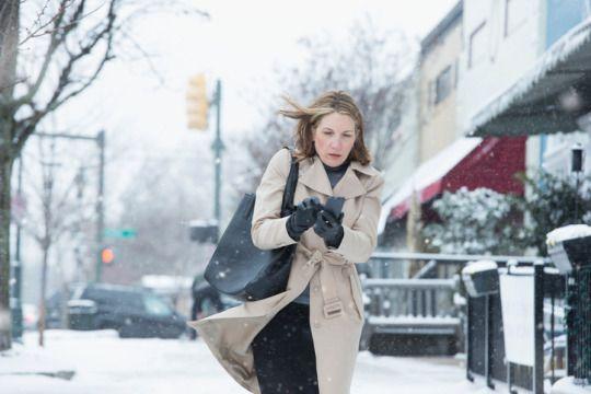 """Semana passada eu estava assistindo a um programa de TV sobre a Dinamarca, onde os habitantes de Copenhague, capital do país, diziam: """"Não existe tempo ruim, existe roupa ruim"""". Pudera, mesmo com temperatura média – ou seja, a mínima é bem menor que isso – de 0ºC em fevereiro, eles seguem sua rotina"""
