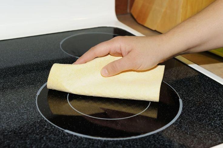 Pierre d'argile blanche: comment l'utiliser en ménage?