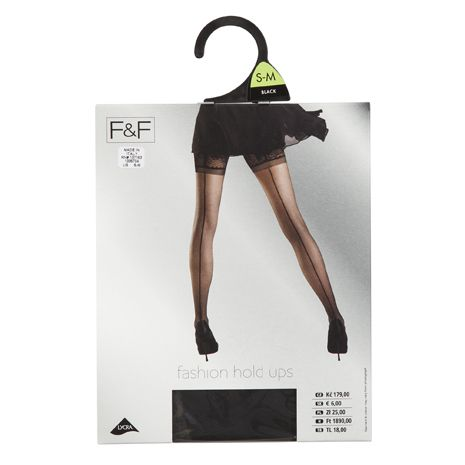 #tights #ffmoda #mynarodni #lingerie #fashion