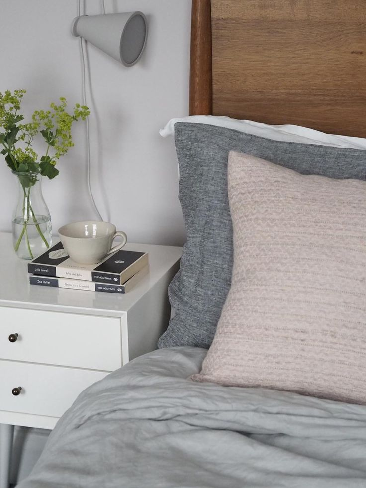38 Best Bedroom Organization Ideas And Projects For 2019: Peignoir Images On Pinterest