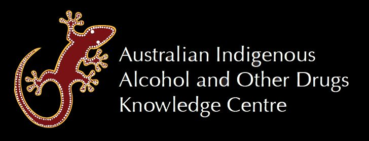 Australian Indigenous Alcohol and Other Drugs Knowledge Centre.
