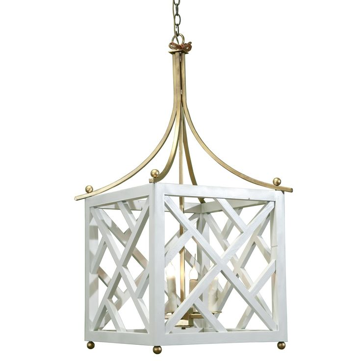 110 Best Images About Light Fixtures I Love On Pinterest