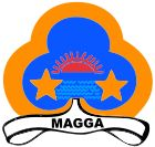 The Malawi Girl Guides Association