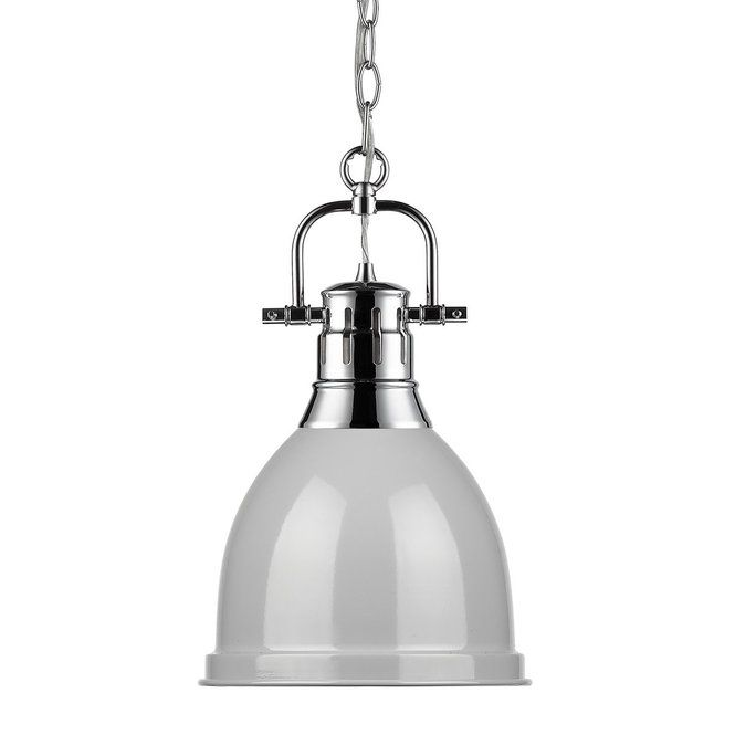 Classic Dome Shade Pendant Light With Chain Small Pendant Light Small Pendant Lights Classic Pendant Lighting