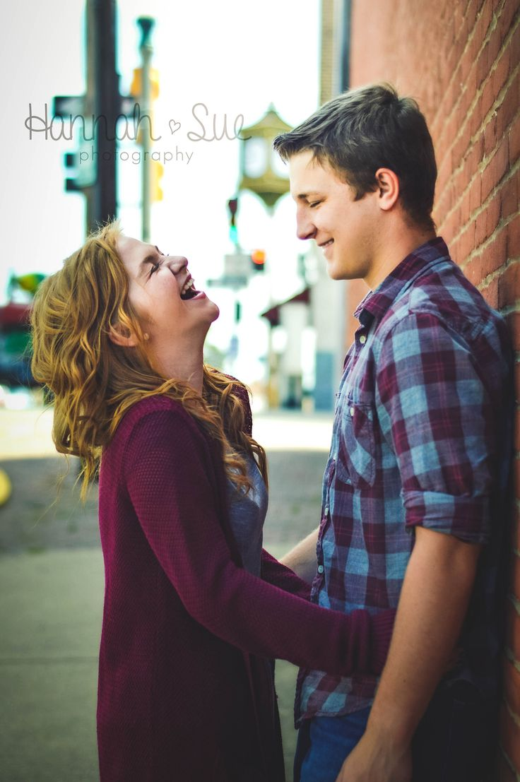 Best 25+ Teen Couple Pictures Ideas On Pinterest