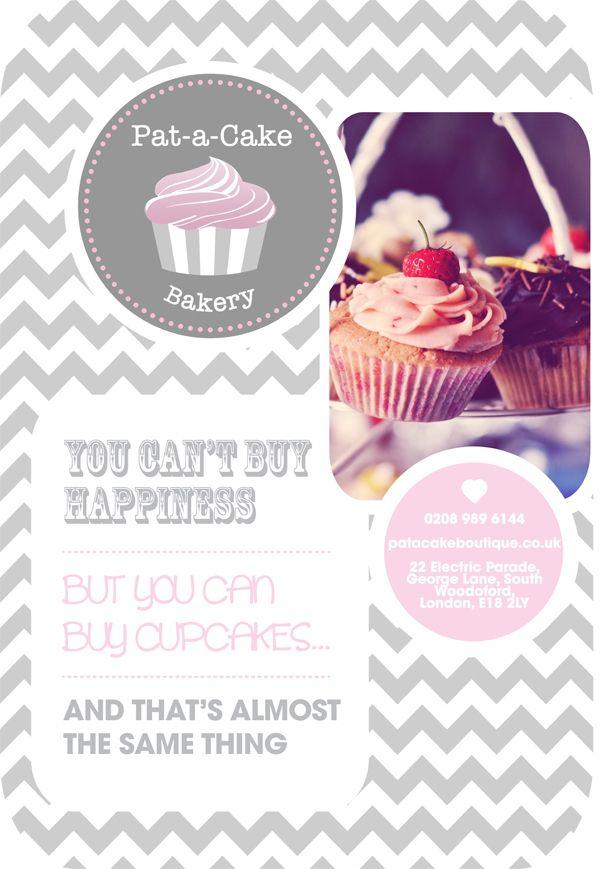 8 best Education images on Pinterest Cake bake shop, Cake shop - bake sale flyer