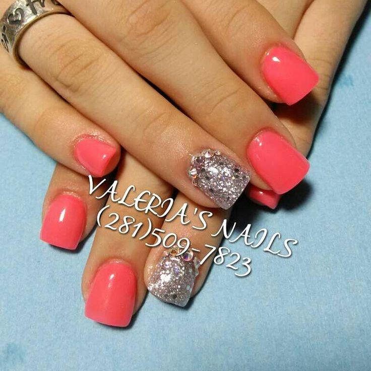 25 best fabulous nails images on Pinterest | Fabulous nails ...