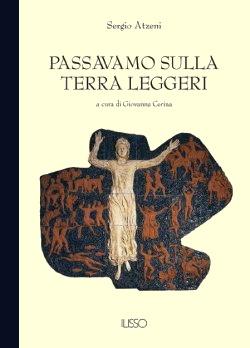 L'epica della Sardegna. Da leggere, sia sardi che non....