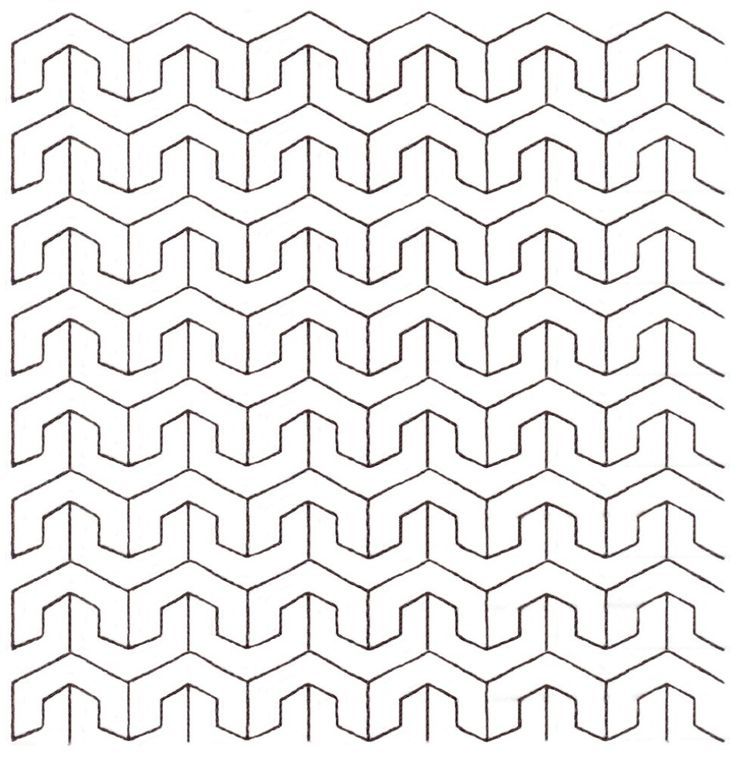 sashiko patterns free download | ... Traditional Sashiko (larger): Embroidery Designs, Thread and Products