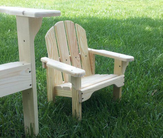1000 Ideas About Adirondack Chair Kits On Pinterest