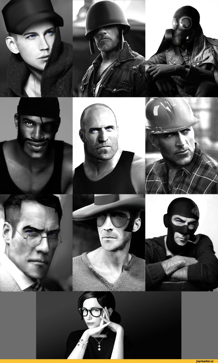 Team Fortress 2,Team Fortress,Игры,medic,soldier,scout,Heavy,sniper,spy,Pyro,Engineer,demoman,Miss Pauling