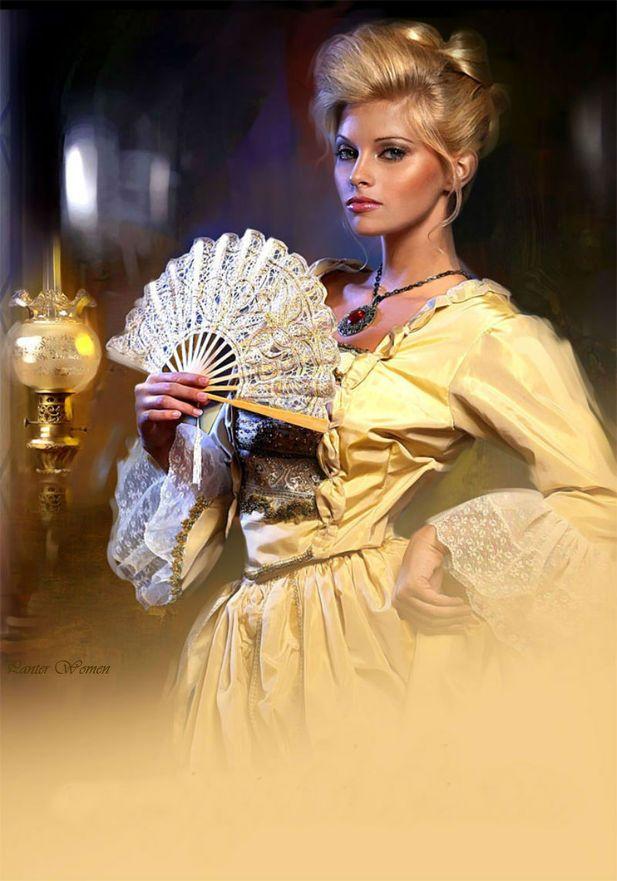 Есть женщины похожие на .... Фото-художник  Jon Paul.. Обсуждение на LiveInternet - Российский Сервис Онлайн-Дневников