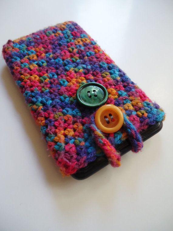 les 25 meilleures id 233 es concernant crochet phone cover sur