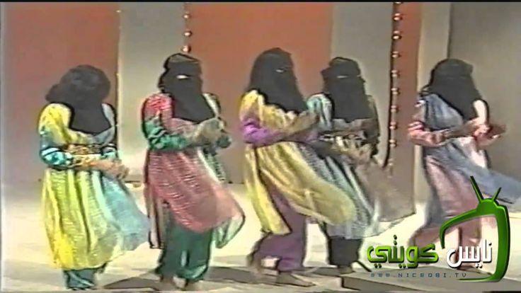 رابحة مرزوق - بداوي - يا حسين انا عيني سهيرة ما تذوق المنام