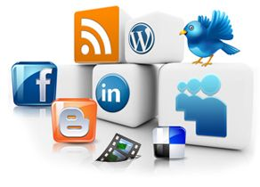 Social Media, Mobile, and Healthcare