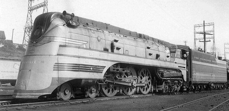 Mejores 292 imágenes de Steampunk en Pinterest | Locomotora de vapor ...