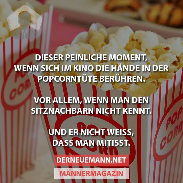 Peinlicher Moment #derneuemann #humor #lustig #spaß #kino