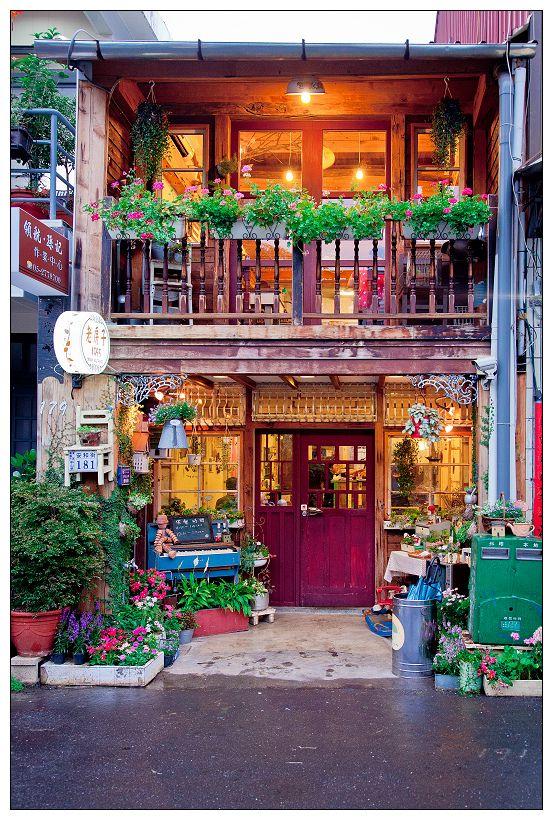 Chiayi, South Taiwan http://titan15346.pixnet.net/album/photo/517505448