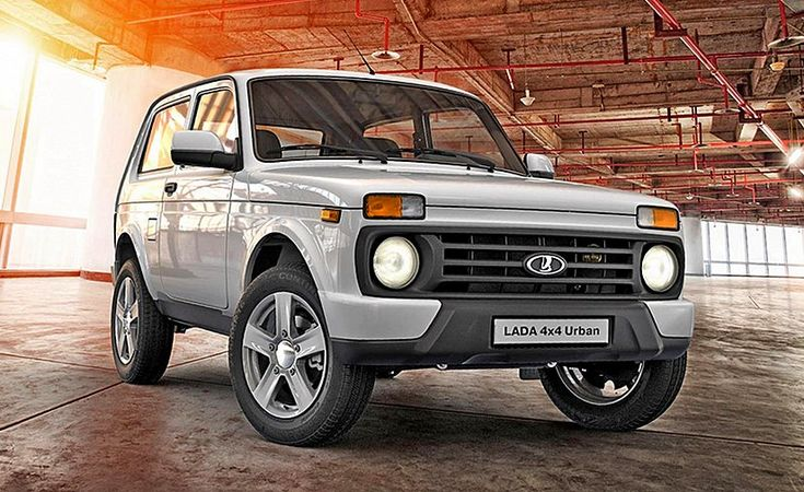 114 best images about lada niva 4x4 on pinterest models. Black Bedroom Furniture Sets. Home Design Ideas