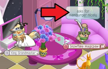 How to Adopt a Baby on Animal Jam: 9 Steps (with Pictures)