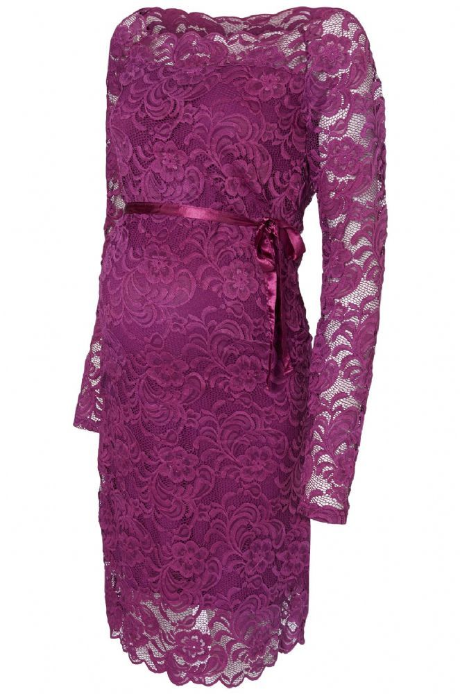 Best 20 Christmas & New Year Maternity Party Dresses Occasions ...