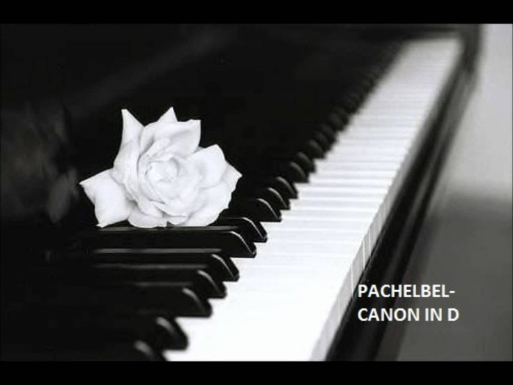 4650b1c931df2862c0d0f6f5e7ec7507 piano music piano songs 89 best piano images on pinterest music, piano music and music,Sad Piano Music Meme