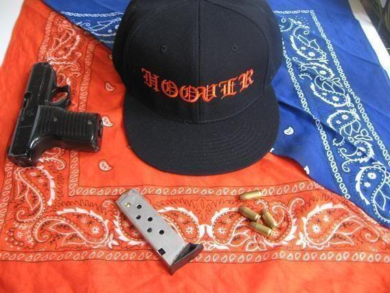 52 hoover crip    52 Hoover Gangsta Crips http://www.hitupmyspot.com/s/index.php?q=52 ...