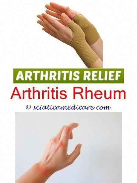 Hip Arthritis Treatment Google Psoriatic Arthritis What Is The Best Pain Reliever For Arthritis Arthritis In Legs And Knees Arthrit