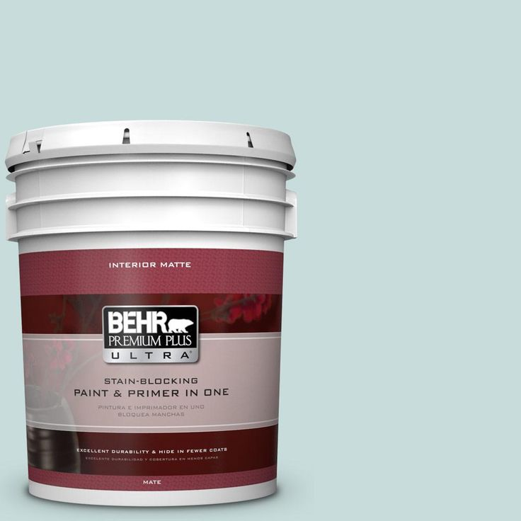 behr premium plus on pinterest behr interior paint and exterior. Black Bedroom Furniture Sets. Home Design Ideas
