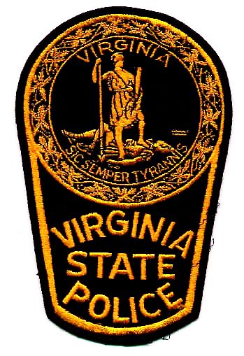 17 Best Images About Badges On Pinterest Virginia