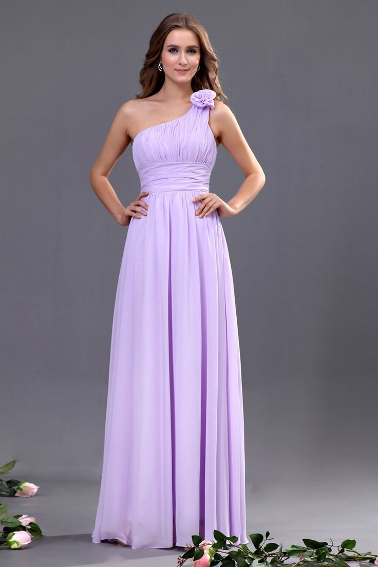 197 best wow clothes images on pinterest bridesmaids lavender bridesmaid dresses 2013 with sleeves uk purple 2014 lilac bridesmaid dresses ombrellifo Gallery
