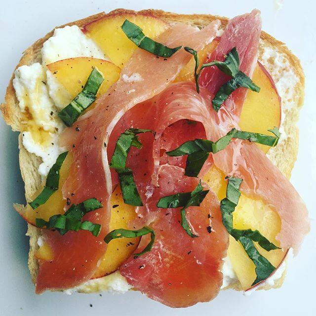 Best 25+ Prosciutto sandwich ideas on Pinterest | Italian ...