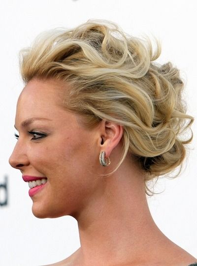 images of various hair styles image result for http cdn sheknows lovingyou 4650 | 4650f8913381269716cfc1da4a39cd0a modern hairstyles messy hairstyles