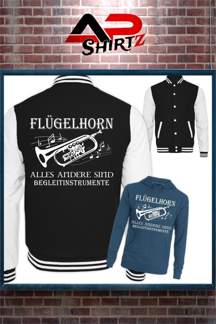 Musiker Flügelhorn...    Hier erhältlich: https://www.shirtee.de/fluegelhorn <<<<     Sicherer Zahlungsverkehr     Qualitativ hochwertige Textilien     Versand aus Deutschland Weitere Designs im Shop:  http://musiker.shirtee.de/ <<<<<<