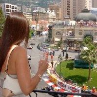 monaco grand prix cruise 2015