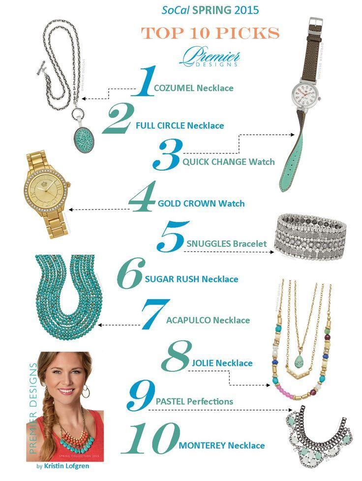 premier design jewelry - Akbakatadhin