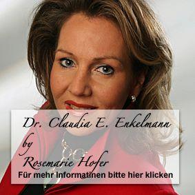 Galerie-Dr.-Claudia-E.-Enkelmann