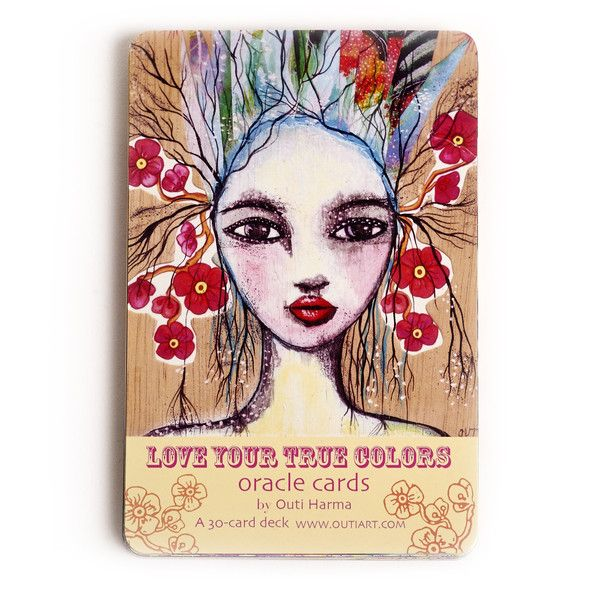 True Romance Enchanting Schemes To Keep You Cosy This: 184 Best Images About Oracle Decks On Pinterest