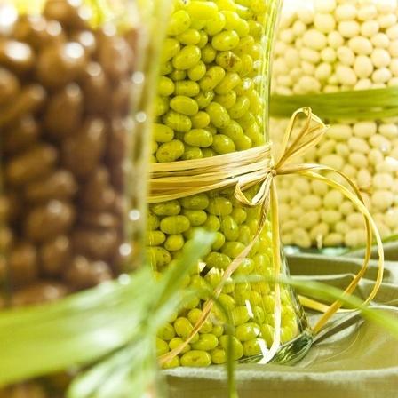 Dry Food Storage Guidelines Keep Food Safe - bjearwicke (http://www.sxc.hu/photo/911167)