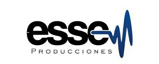 Essen producciones