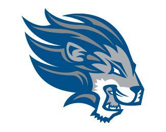 Detroit Lions hypothetical New Logo | Detroit Lions by cstraehla