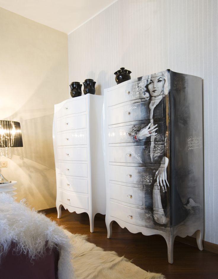 D Coration En Souvenir De Marilyn Marilyn Monroe Bedroommarylin